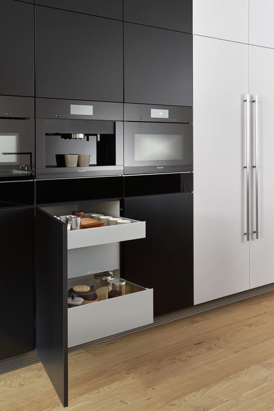 grifflose k chen andres k chen langenthal. Black Bedroom Furniture Sets. Home Design Ideas